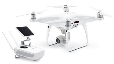 Dji Phantom 4 Pro Di Indonesia dji phantom 4 pro plus dji ph4pplus droneshop