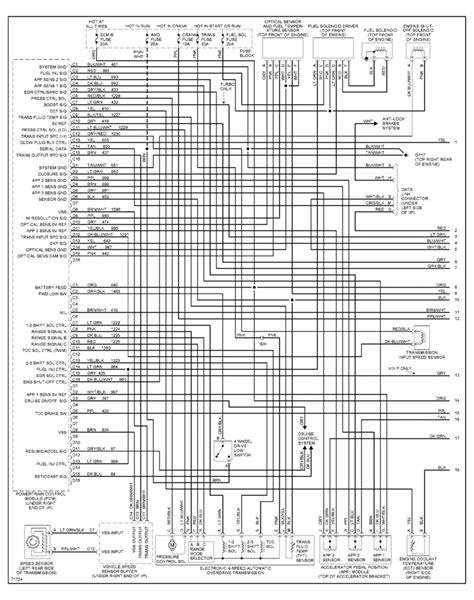 dt360 wiring diagram wiring diagram with description
