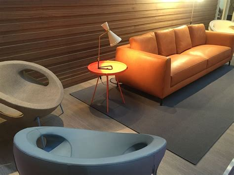 exclusive living room furniture 100 awesome living room ideas from salone mobile 2016