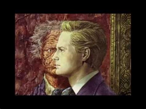 el retrato de dorian 8467033932 el retrato de dorian gray youtube