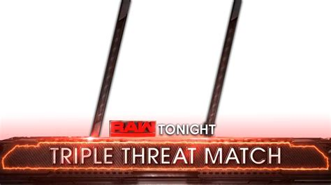 match card template 2017 renders backgrounds logos 2017 threat match