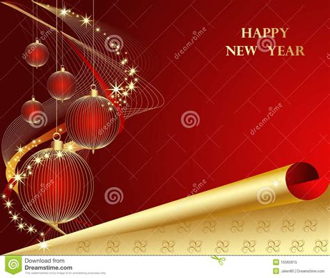 thailand new year background royalty happy new year background royalty free stock photo image