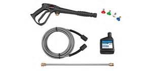 Subaru Pressure Washer Parts 3100 Psi Pressure Washer Power Stroke