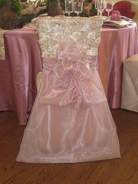 bridal shower chair bridal shower chair wedding ideas