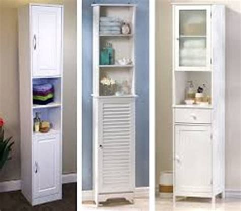 narrow kitchen cabinets tall skinny kitchen cabinet narrow storage cool dcor best