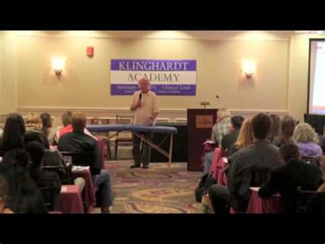 Dr Klinghardt Detox by Dr Klinghardt Discusses The Ioncleanse By Amd Relaxation