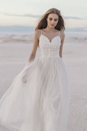 Wedding Dresses With Straps Choice Image   Wedding Dress, Decoration And Refrence