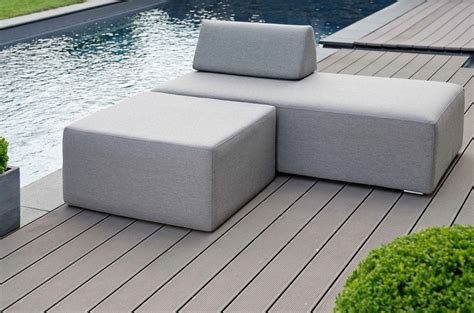 luxe modular sectional sofa sectional modular archives couture outdoor