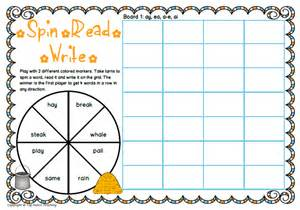 phonics games freebie and a giveaway top notch teaching