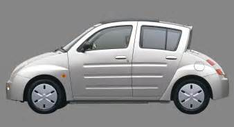 toyota will vi 2000 images auto database com