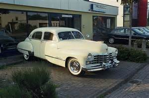 1946 Cadillac Fleetwood 1946 Cadillac Fleetwood Flickr Photo