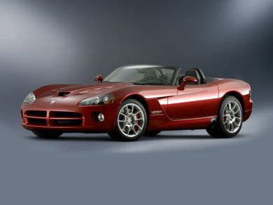 how does cars work 2008 dodge viper lane departure warning see 2008 dodge viper color options carsdirect