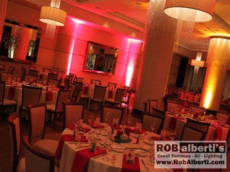 room 960 hartford ct ct djs ct dj hartford wedding and new wedding rob alberti s event services 413 562