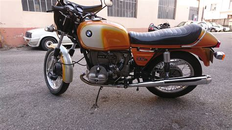 moto depot motos doccasion collection bmw