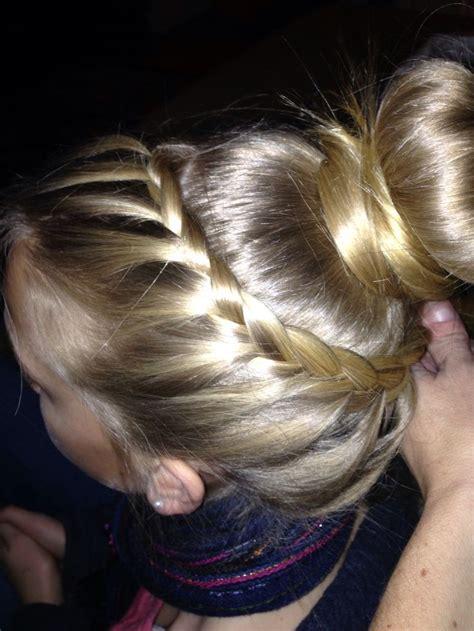 hair on pinterest gymnastics hair gymnastics hairstyles and short gymnastics hair gymnastics hair long hairstyles 1000