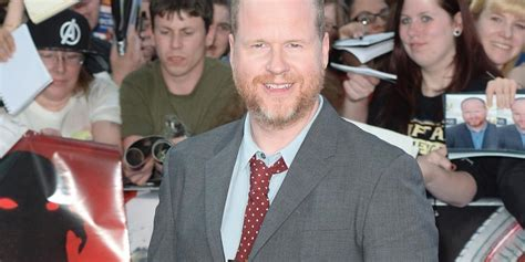 film obsessed trama joss whedon is obsessed with batgirl movies