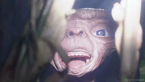 gifs animados de  el extraterrestre gifmania