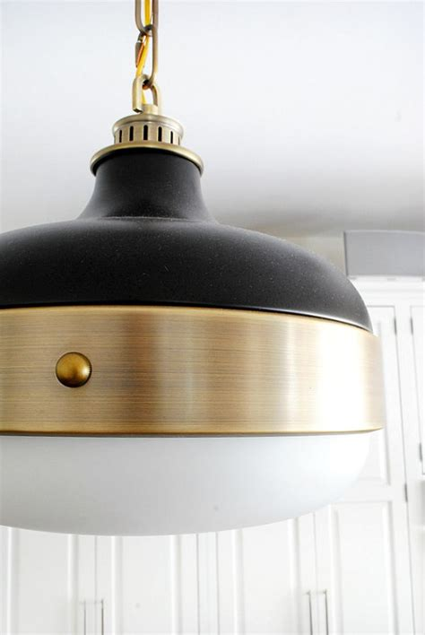 Black Pendant Lights For Kitchen 1000 Images About Lighting On Kassel Rubbed Bronze And Fulton