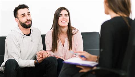 preguntas para hacerse en parejas terapia de pareja 191 acerca o aleja tusemanario