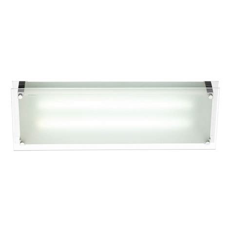 low energy kitchen fluorescent light for ceilings