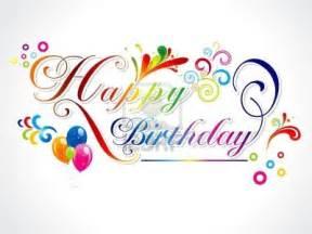 happy birthday aka navetha page 5 4236743 deiva magal forum