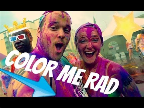 color me rad pittsburgh stayin rad in pittsburgh color me rad 5k