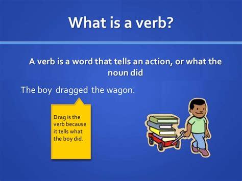 Is S Verb regular v irregular verbs