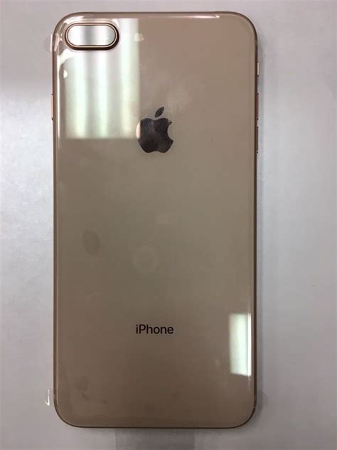 apple iphone   gb unlocked  sale  kent wa