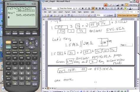 parallel resistance calculator raltron parallel resistors calculator use