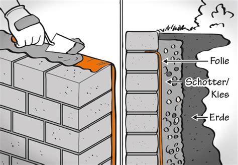 gartenmauer selber bauen gartenmauer selber bauen obi erkl 228 rt wie es geht