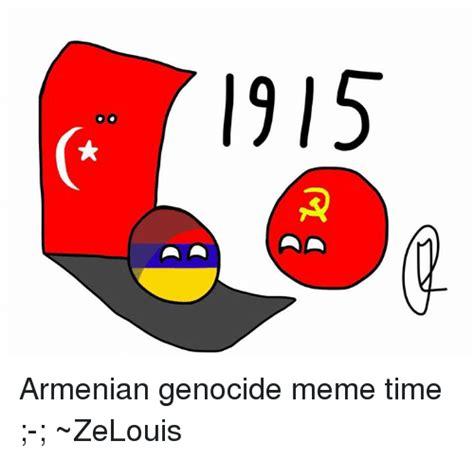 Armenian Memes - funny belgiumball memes of 2016 on sizzle dank