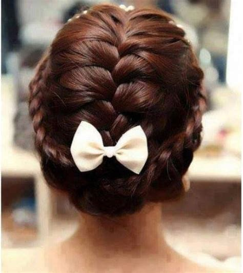cute hairstyles for xmas cute christmas party hairstyles for kids hairstyles 2017