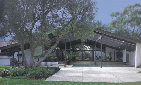 cliff may the california ranch house makes a comeback california home