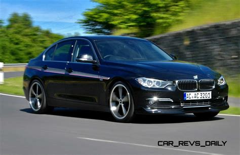 future bmw 3 series 100 future bmw 3 series special loan offers on bmw