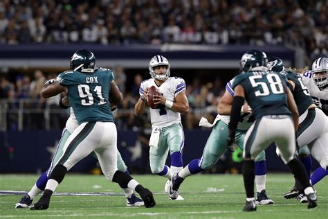 philadelphia eagles c 11 week 11 philadelphia eagles vs dallas cowboys preview