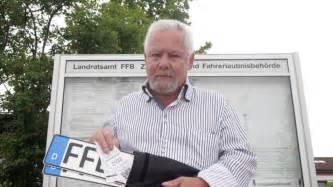 Erding Kfz Zulassung by F 252 Rstenfeldbruck Zulassungsstelle Warten F 252 Rstenfeldbruck
