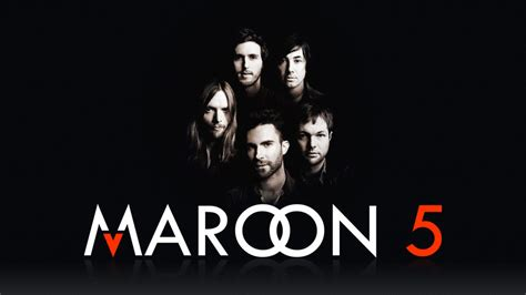 maroon 5 wallpapers pics photos pictures images maroon 5 wallpaper by anubisphinx on deviantart