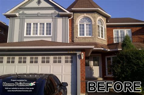 toronto house painters house painters toronto 28 images toronto interior painting contractor residential