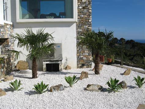 giardini con ciottoli bianchi giardini con pietre bianche casamia idea di immagine