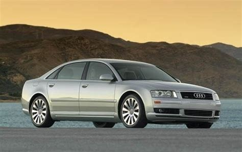 small engine maintenance and repair 1999 audi a8 electronic toll collection 2004 audi a8 blue 200 interior and exterior images