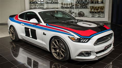 aussie mustang look at this aussie tuned ford mustang top gear