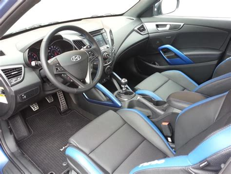 old car owners manuals 2013 hyundai veloster interior lighting test drive 2016 hyundai veloster turbo rally edition the daily drive consumer guide 174 the