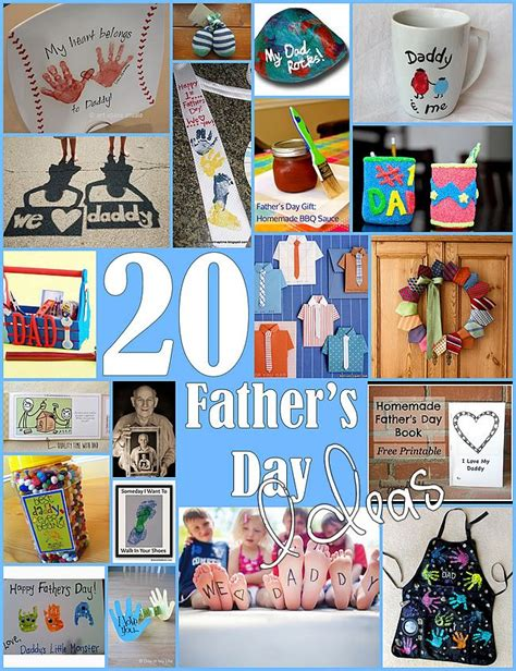 fathers day ideas 21 ideas to make fathers day special diy crafts