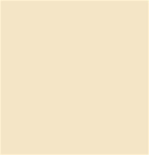 lancaster whitewash benjamin color scheme benjamin yellow and