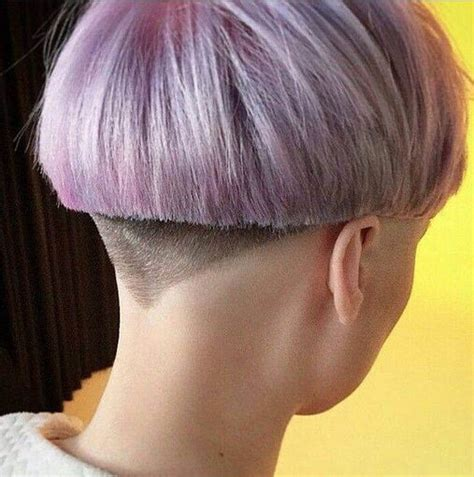 i need a sexy hair style for turning 40 35 very short hairstyles for women pretty designs