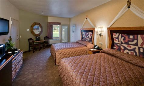 Kalahari Rooms by Kalahari Wisconsin Dells Rooms