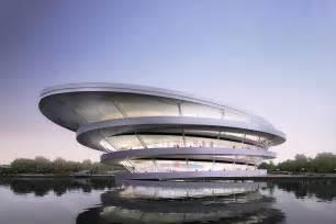 Home Interior Design Jobs Chongming Bike City 171 Mudi