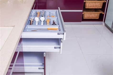 excellent modular kitchen trolley designs 83 in kitchen modular kitchen accessories kitchen decor hafele