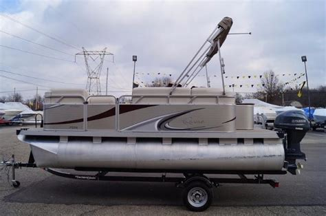 craigslist used boats akron ohio new and used boats for sale in akron oh