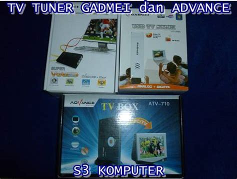 Usb Tv Stick Gad Utv380 driver for gadmei usb tv stick dingpoding1986